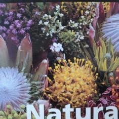 CHEIA CUNOASTERII, NATURA-READER'S DIGEST - Carte Biologie