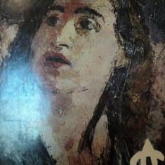 ALEXANDRU CIUCURENCU-GEORGE OPRESCU, BUC.1962 - Carte Istoria artei
