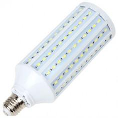 Bec LED E27 25W Corn, Becuri LED