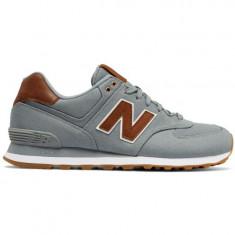 Pantofi sport barbati New Balance ML574TXC - Adidasi barbati