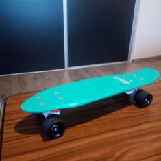 Skateboard copii, Marime: 50
