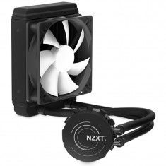 Cooler CPU NZXT Kraken X31 - Cooler PC