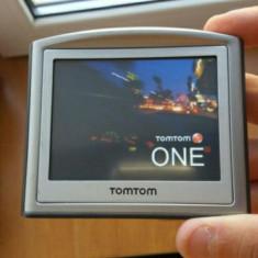 Vand GPS TomTom, 5 inch, Toata Europa