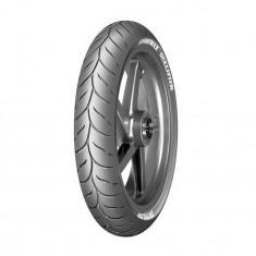 Cauciuc Moto NOU Dunlop Sportmax Qualifier F 120/70 R17 TL 58H - Anvelope moto