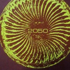 COMORI DE ARTA ROMANEASCA- 2050 DE ANI, BUC.1980 - Carte Istoria artei