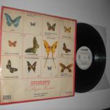 SUPER GRUP ELECTRECORD (Dan Mîndrilă): Sunny 12 Slagare Mondiale (vinil NM)