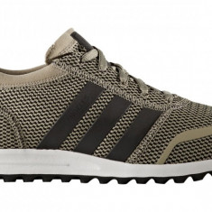Pantofi sport barbati adidas Originals Los Angeles BB1126 - Adidasi barbati