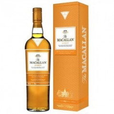 Whisky The Macallan Amber 70 cl