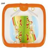Tarc de joaca Italia 596 (Multicolor) Brevi