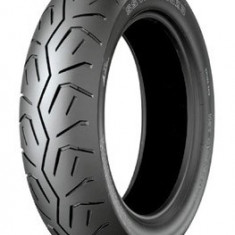Motorcycle Tyres Bridgestone G722 ( 150/80B16 TT 71H M/C, Sonderkennung L ) - Anvelope moto