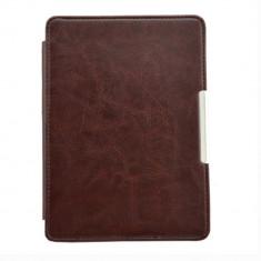 Husa Kindle Paperwhite Maro