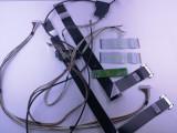 Cabluri WiFi Panasonic TX50CST636 TSCKF0170168 UL20861 DNUA-P75B