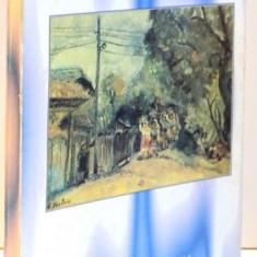 BARBATESTI UN SAT ROMANESC, 1995 - Carte Fabule