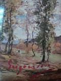 NICOLAE GRIGORESCU -GEORGE SORIN MOVILEANU, BUC. 1986 EDITIA A II A