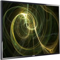 Monitor SAMSUNG LH40MEB GRAD A - Monitor LCD
