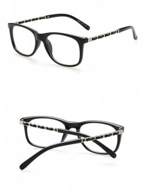 cdb89854a9 Rame ochelari de vedere Ray Ban - dama din acetate foto