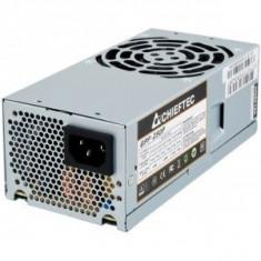 Sursa Chieftec TFX GPF-250P 250W - Sursa PC Chieftec, 250 Watt