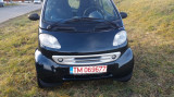 Smart fortwo, Motorina/Diesel, Coupe