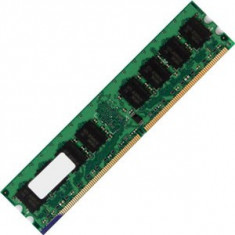 Memorie Refurbished 1024 Mb DDR3