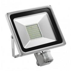 Proiector LED 30W Clasic Senzor SMD5730 - Corp de iluminat, Proiectoare