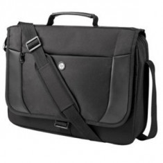 HP Geanta notebook 17.3 inch H1D25AA - Geanta laptop