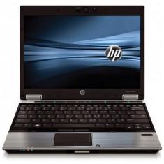 LAPTOP HP 2530P
