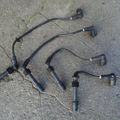 Set fise Opel Corsa B motor 1.2 benzina - Fise bujii, CORSA B (73_, 78_, 79_) - [1993 - 2000]