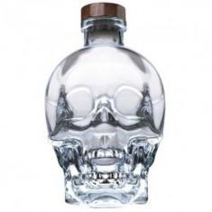 Vodka Crystal Head 70 cl