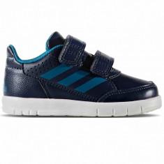 Pantofi sport copii adidas AltaSport S81061 - Adidasi copii
