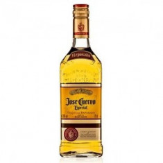 Tequila Jose Cuervo Especial Gold 100 cl