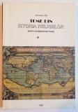 TEME DIN ISTORIA RELIGIILOR PENTRU INVATAMANTUL LICEAL , VOL I de VICENTIU PAL , 1998
