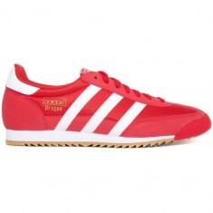 Pantofi sport barbati adidas Originals Dragon OG BY9701 - Adidasi barbati