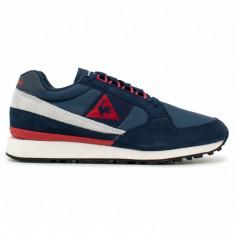 Pantofi sport barbati Le Coq Sportif Eclat Nylon 1711408 - Adidasi barbati