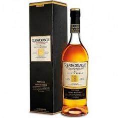 Whisky Glenmorangie Quinta Ruban 70 cl