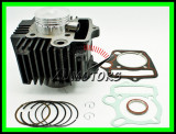 Set Motor ATV 110 4T Piston 52.4MM