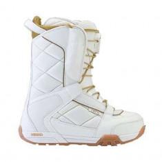 Booti Snowboard dama NITRO - Boots snowboard