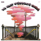 Velvet Underground - Loaded -Reissue- ( 1 VINYL )