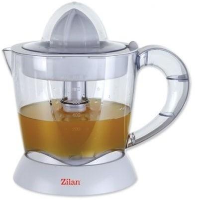 Storcator citrice Zilan ZLN7801,1L,40W foto mare