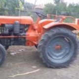 Tractor Same 35cp