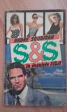 Spionaj si sex in insulele Fidji - ANDRE SOUBIRAN