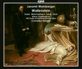 J. Weinberger - Wallenstein ( 2 CD )