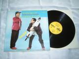 Scotch - Take Me Up /Loving is easy 1985, ZYX disc vinil Maxi Single italo-disco
