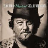 Zucchero - Wanted -Box Set- ( 12 CD )