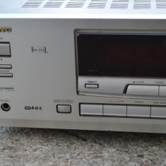 Amplificator Onkyo TX-SV 454 - Amplificator audio