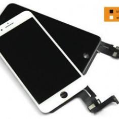 Display-uri iphone 7,7+, 6,6s,6+,6s+,5,5s cu montaj