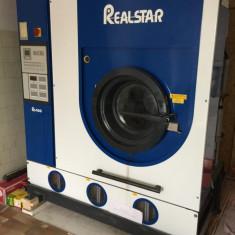Mașină de spălat - Masina de spalat rufe