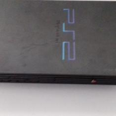 Consola PS2 FAT - Citeste Descrierea - Consola PlayStation, PlayStation 2