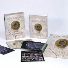 Whitesnake - 1987 -Annivers- ( 5 CD ) - Muzica Pop