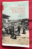 Viata si aventurile unui cioban roman in Bulgaria .../ Nicolae S. Sucu