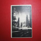 1949 - SINAIA - CIRCULATA, Fotografie